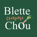 Blette comme Chou Logo