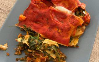 lasagne-epinards
