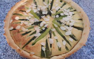 recette-tarte-asperges