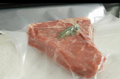 viande-de-porc