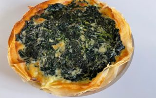 tarte-croustillante-epinards